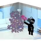 VR_protein